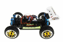 HSP 94185 RC Car 1 16 Scale Electric Power 4WD Off Road Buggy Brushless Brushed Racing