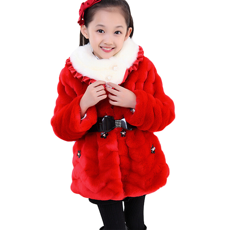 Cute jackets for baby girls online at Mirraw, we offer wide range of girls winter coats, boots, jackets at exciting discounted prices including free shipping This website will .