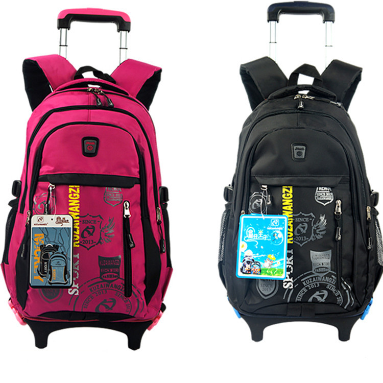 Travel Backpacks For Kids | Cg Backpacks