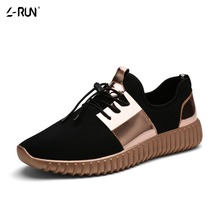 Couple Mesh Gold Men Women Casual Shoes Summer Fashion Breathable Durable Lace-Up sapatos Walking Casuais Male Free Shipping(China (Mainland))