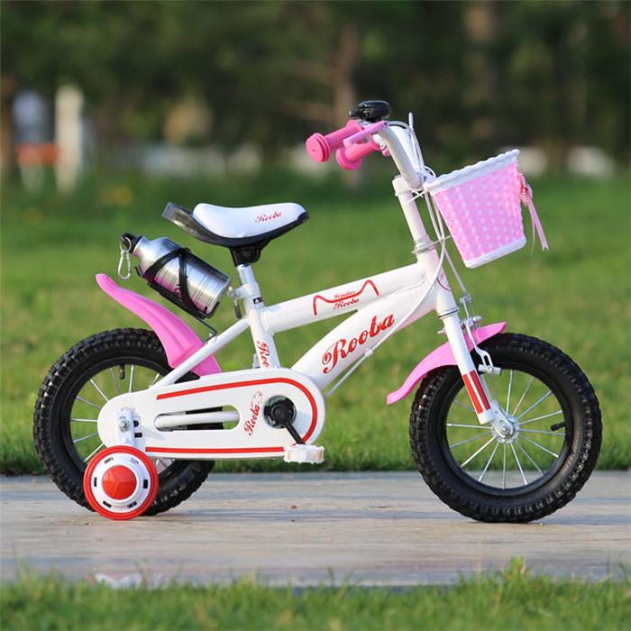 201529 MTB road bike frame Look MTBS RAM magnesium inch children bicycle wheels carbon bike frame carbon fork carbon MTB bike(China (Mainland))