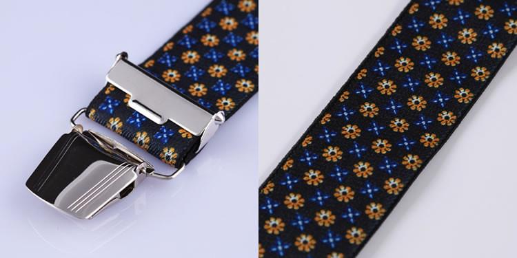 PA12 SF08Y Yellow Blue (1)