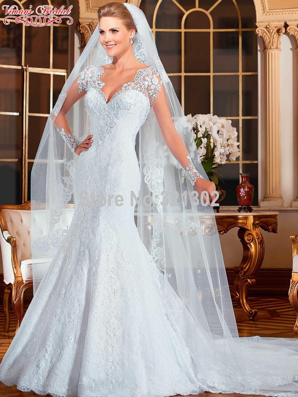 Vestidos menos costosa boda