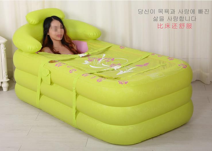 achetez en gros en plastique baignoire en ligne des grossistes en plastique baignoire chinois. Black Bedroom Furniture Sets. Home Design Ideas