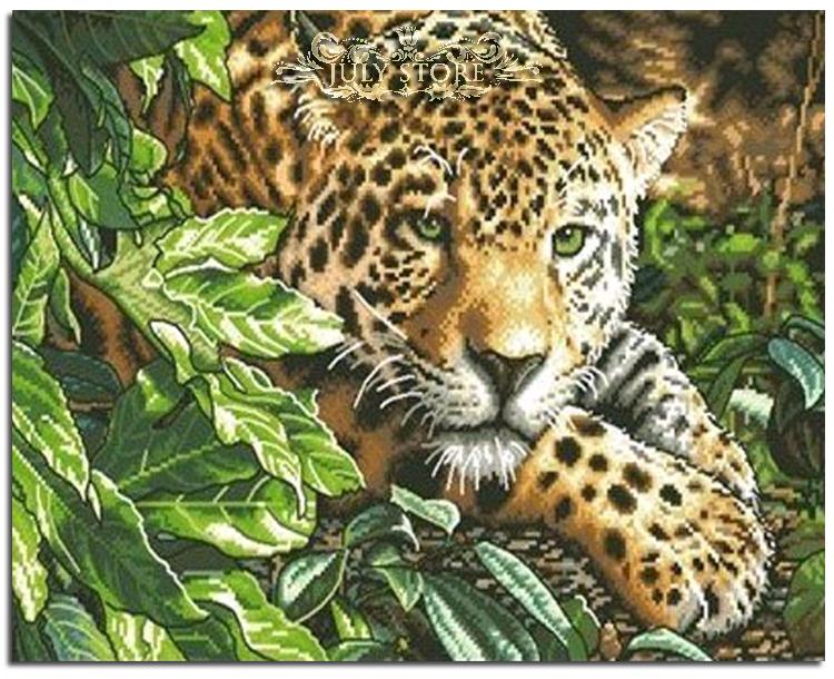 Compra leopardo diamante online al por mayor de china for Decoracion hogar leopardo