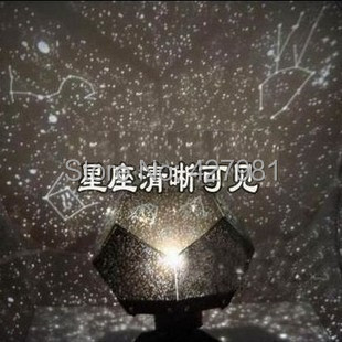 Ночники из Китая
