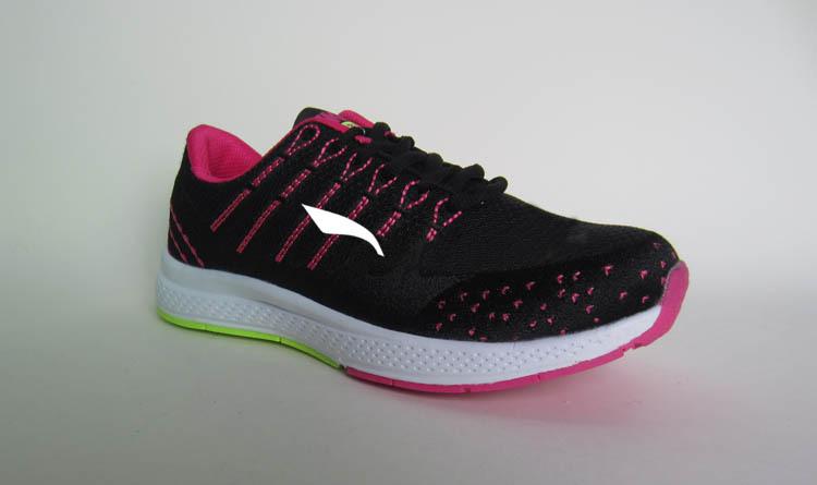 sale 100 original 2015 running shoes sports