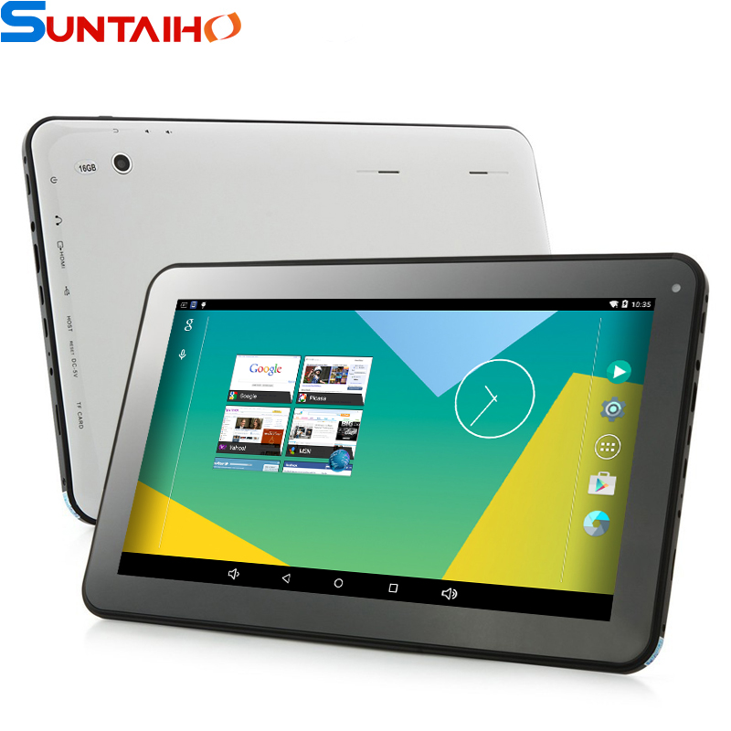 "10.1"" Octa Core tablet pcs Android 5.1 Allwinner A83T OctaCore tablet & Support HDMI out 4K HD&Bluetooth WIFI Dual cameras(16GB)(China (Mainland))"