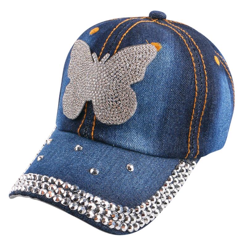 Cheap Baseball Hats for Sale Reviews