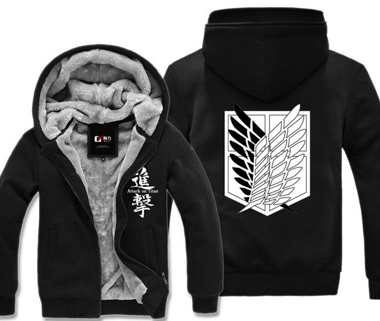 2013 new mens hoody jacket coat sweatshirts male models