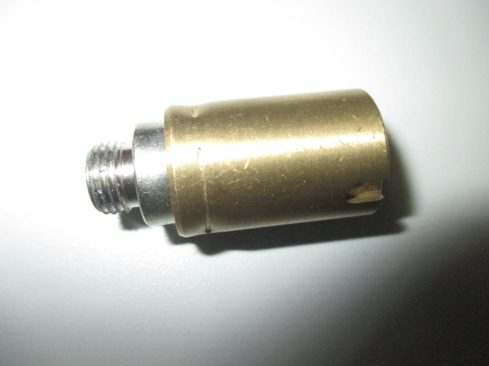 Новый клапан для пневматической подвески пружины передней левый правый для AUDIcar В7/Порше Кайен/Фольксваген туарег