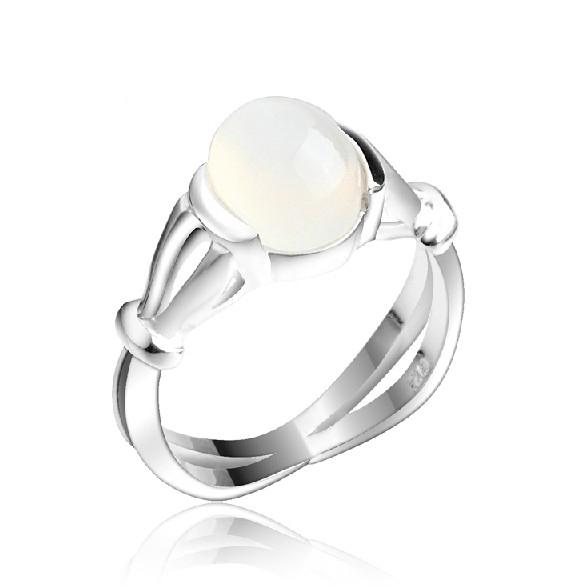Popular Bella Swan Ring Buy Cheap Bella Swan Ring Lots