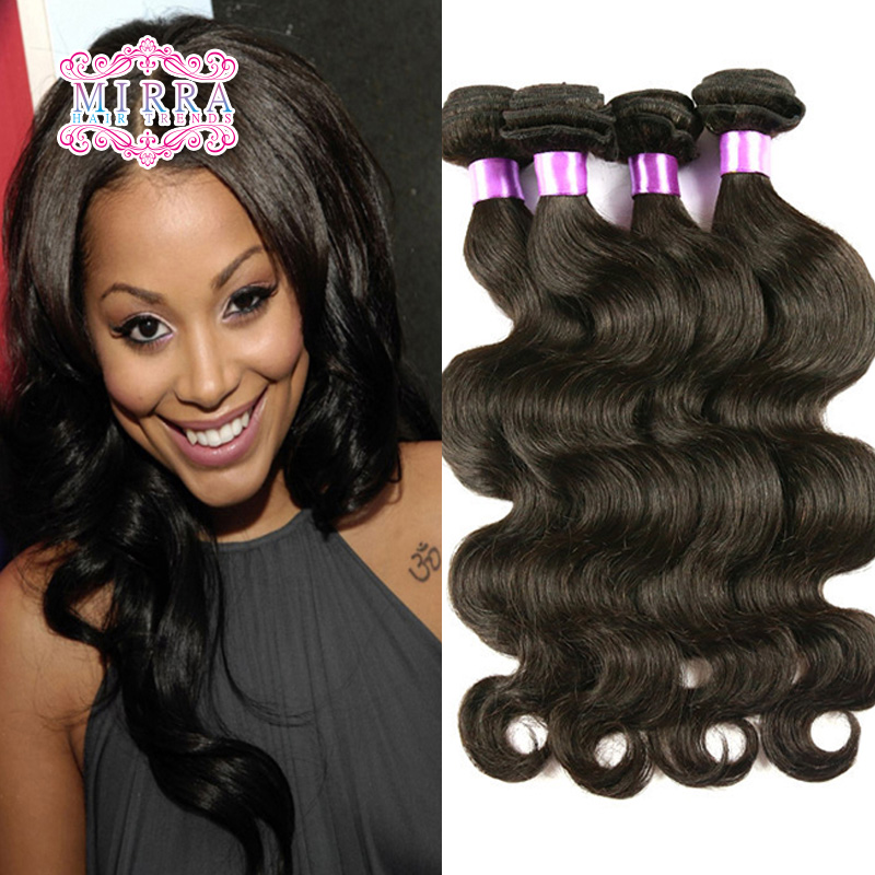 Human Hair Weave Brands That Last Long Remy Hair Review