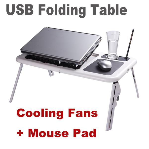 Laptop Desk With Mouse Pad 28 Images Desk For Laptop