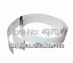 42in trailing cable forHP DesignJet5500 Q1253-67801