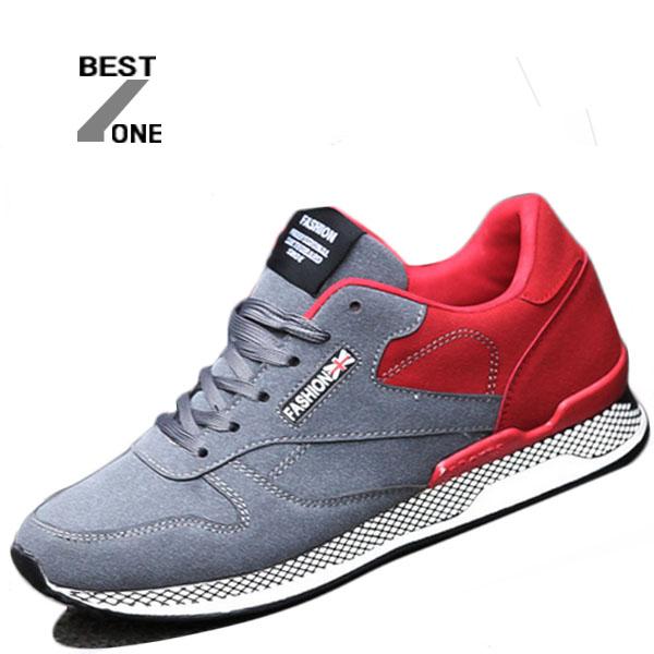 Bz zapatos casuales 2016 Spirng verano nueva moda alta calidad superficie  mate zapatos para hombre joven de viaje exterior zapat.