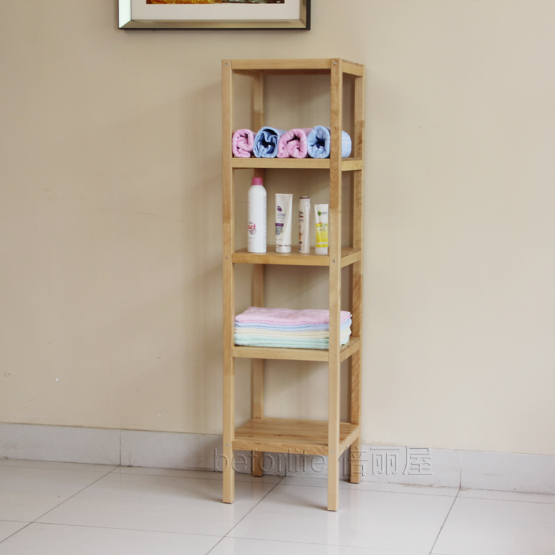 storage-rack-shelf-bathroom-shelf-IKEA-Shopping-Morgado-J-019.jpg