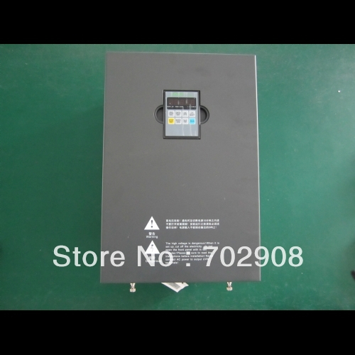 JR6000-022P AC-DC-AC Variable Frequency Driver with 22Kw for Pumps and Wind Machines, Brand Jarol(China (Mainland))