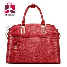 Натуральная кожа сумка 2016 женщин сумки долларовых цен известный дизайнер марки роскошные женщины кожаные сумки высокое качество Z6