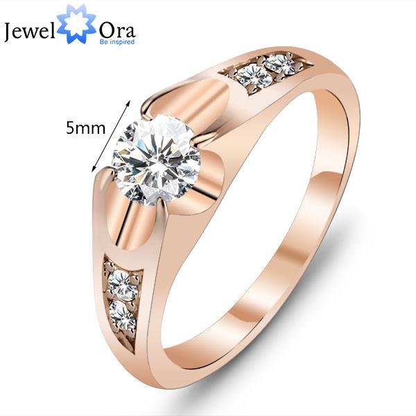 Izyaschnye wedding rings Poland wedding ring