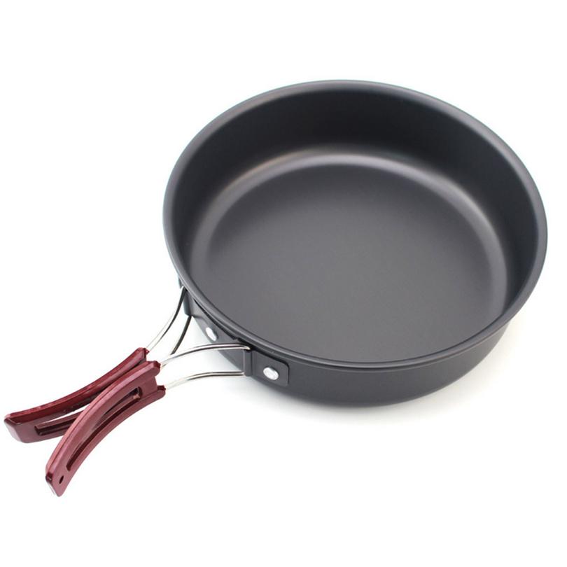 Casseroles pour la cuisson par induction promotion achetez des casseroles pou - Quelle casserole pour plaque a induction ...