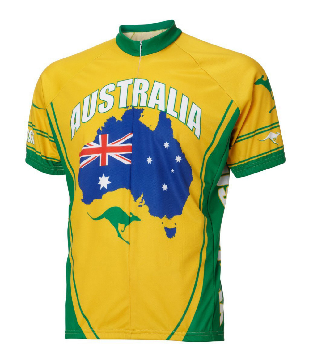 Cycling clothing online australia
