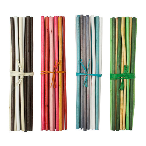 1 bunch dried scented decorative stick, display branches(China (Mainland))