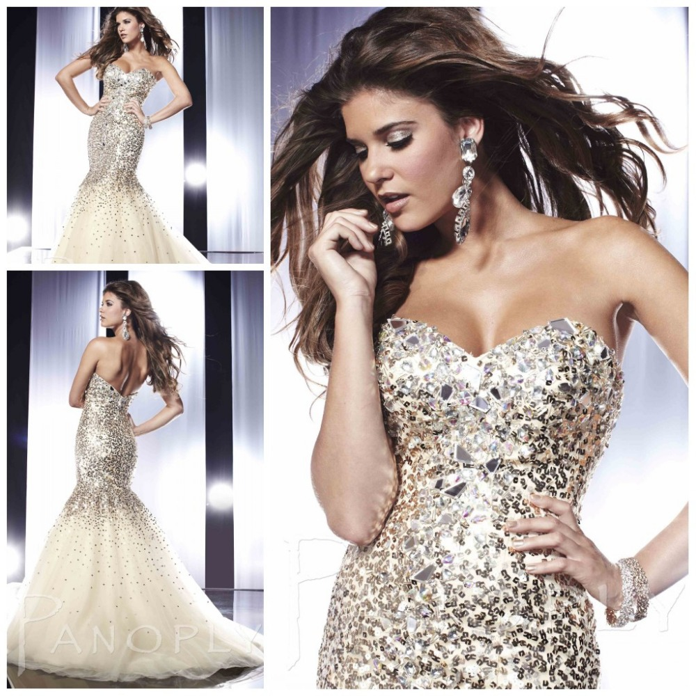 Dresses from reliable dress to suppliers on amana wedding dress store