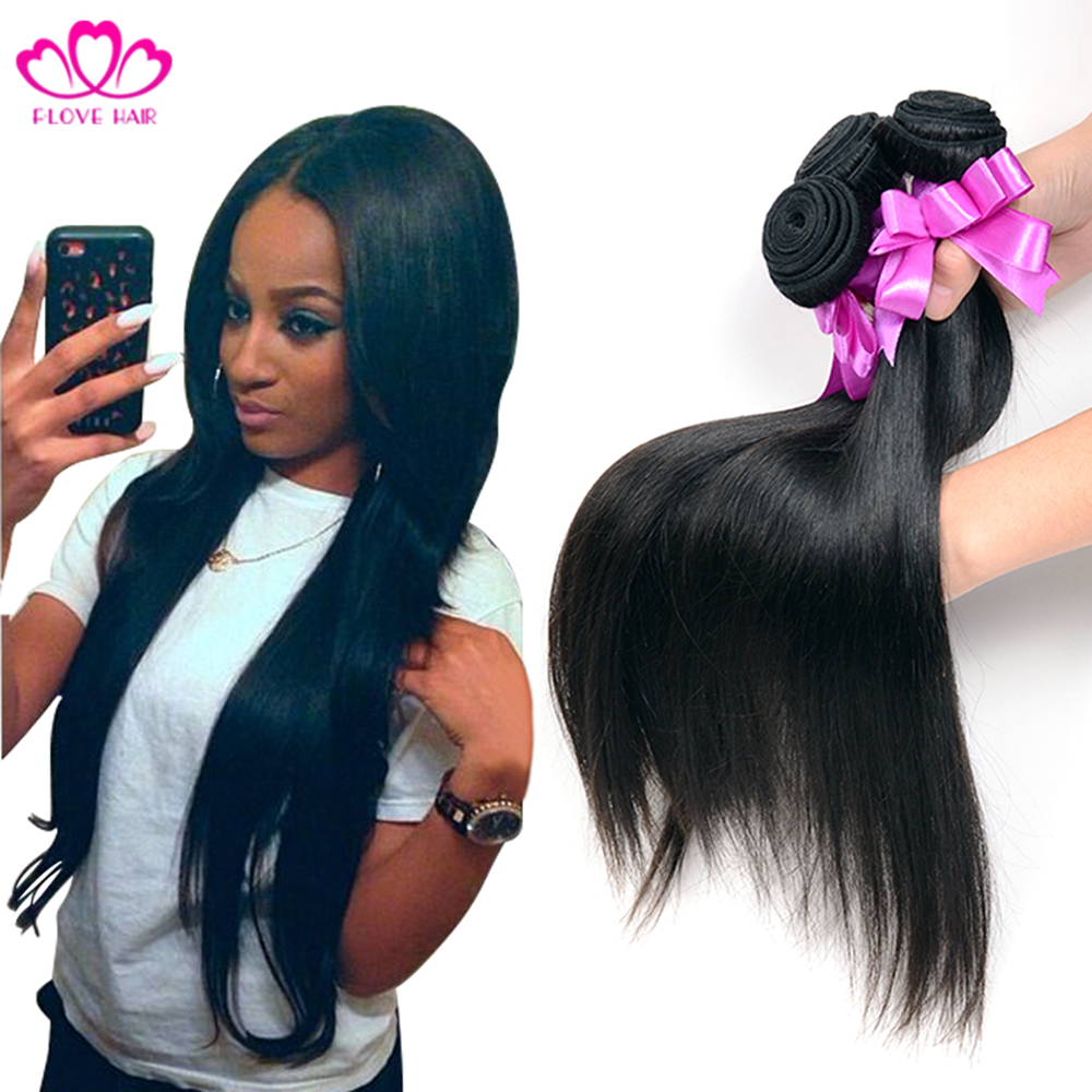 Peruvian-Virgin-Hair-Straight-4-Bundles-Peruvian-Straight ...