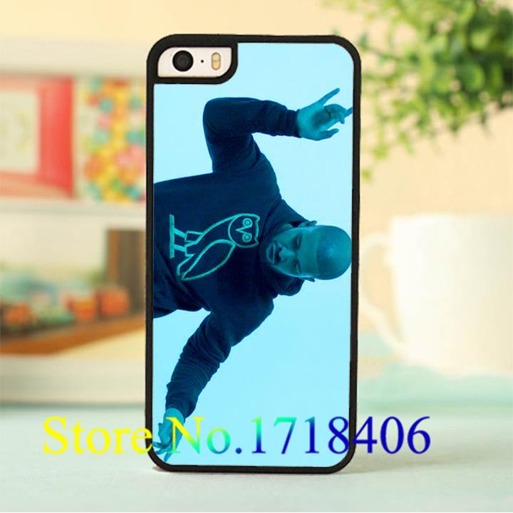 Drake Hotline Bling 3 fashion cell phone case cover for iphone 4 4s 5 5s 5c SE 6 6s & 6 plus 6s plus #10192an(China (Mainland))
