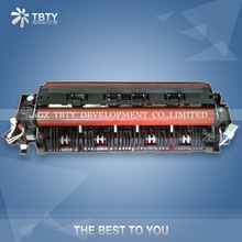 Printer Heating Unit Fuser Assy For Brother MFC-9340 9340 9140 9130 9020 3170 3150 Fuser Assembly  On Sale