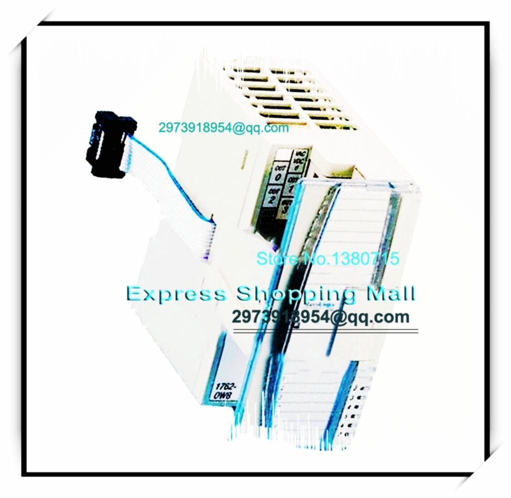 1762-IQ8  PLC 24VDC 8 Input Points Digital Input Module<br><br>Aliexpress