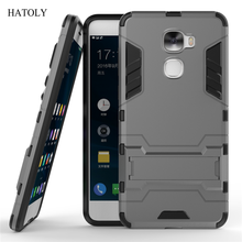 Buy LeEco Letv Pro 3 X720 Case Shockproof Robot Armor Case Hybrid Silicone Rubber Hard Back Phone Cover Le Pro 3 letv pro 3 for $2.67 in AliExpress store