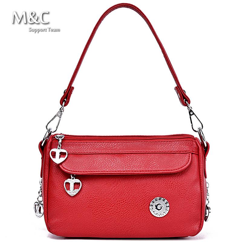 Women Messenger Bags Crossbody Bags For Women Handbags Women Designer Handbags Women Retro Bag Vintage Tote Shoulder Bag SD-806(China (Mainland))