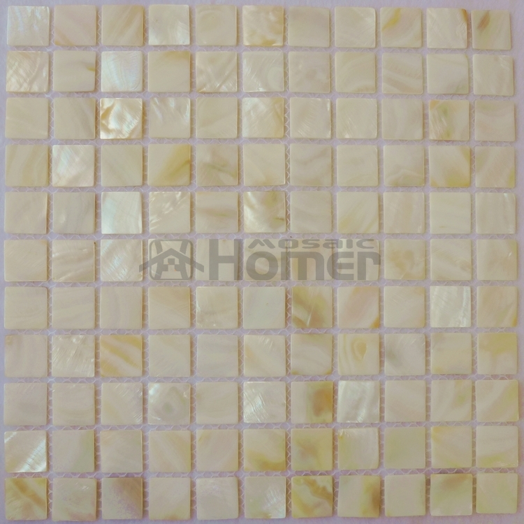 Гаджет  free shipping! white bathroom mosaic tiles, mother of pearl tiles natural white,  HOMR MOSAIC, 5sqf per lot None Строительство и Недвижимость
