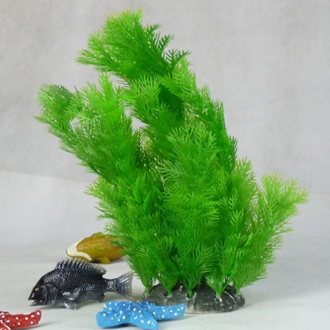 ... -large-and-aquatic-plants-plastic-grass-fish-tank-supplies-25cm.jpg