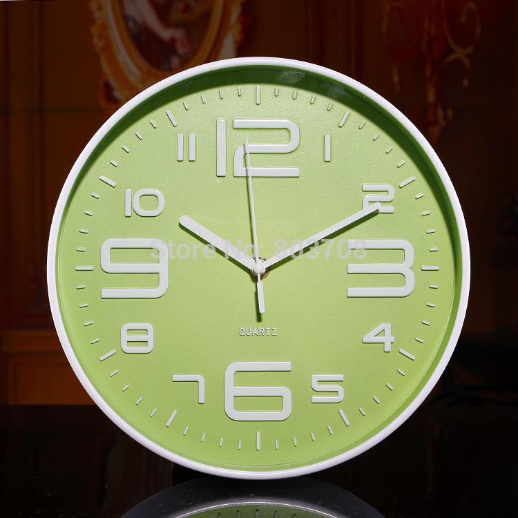 achetez en gros horloges de plancher moderne en ligne des grossistes horloges de plancher. Black Bedroom Furniture Sets. Home Design Ideas