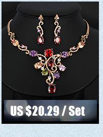 Zirconia מעוקב 18K עלה זהב מצופה טבעות לנשים JewelOra #RI100907 הגעה לניו אופנה תכשיטים עדינים עתיקים, טבעות זהב