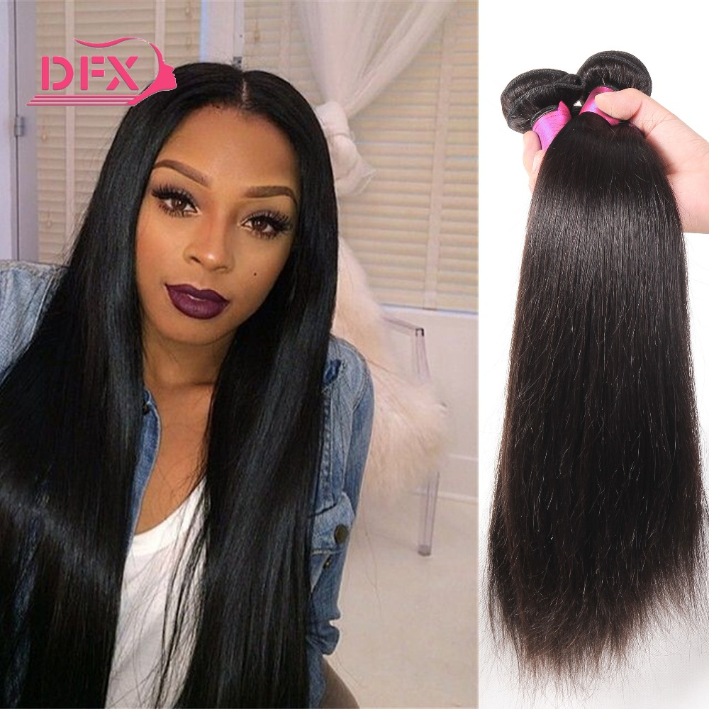 qingdao hot hair products 6a indian virgin hair straight human hair extensions sale 3 bundles lot indian straight hair weave