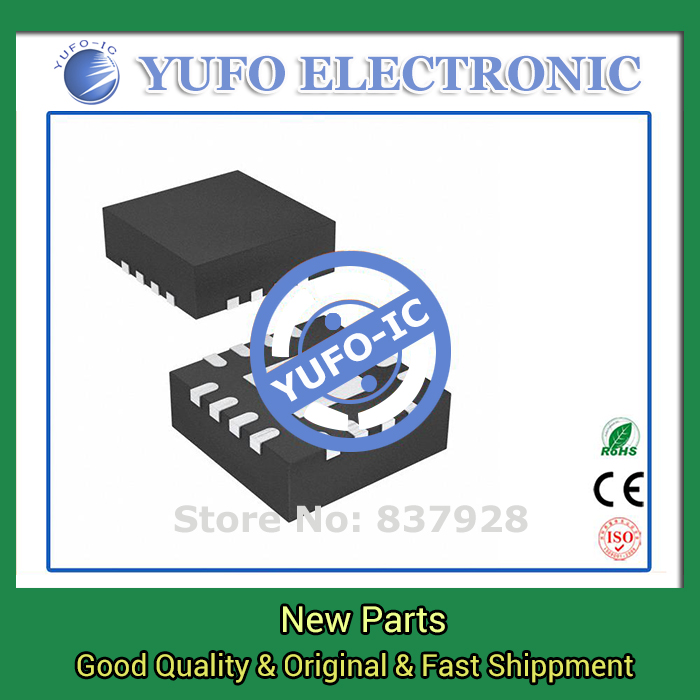 Free Shipping 5PCS TPS65560RGTR genuine authentic [IC PHOTO FLASH CHRGR / DVR 16-QFN]  (YF1119D)