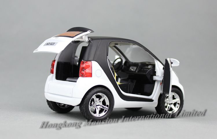 124 ForBenz smart fortwo (18)