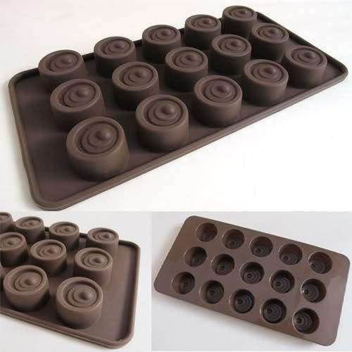 Потребительские товары Unbrand Cookie кондитерские шприцы наборы unbrand 20 4 24 cookie maker