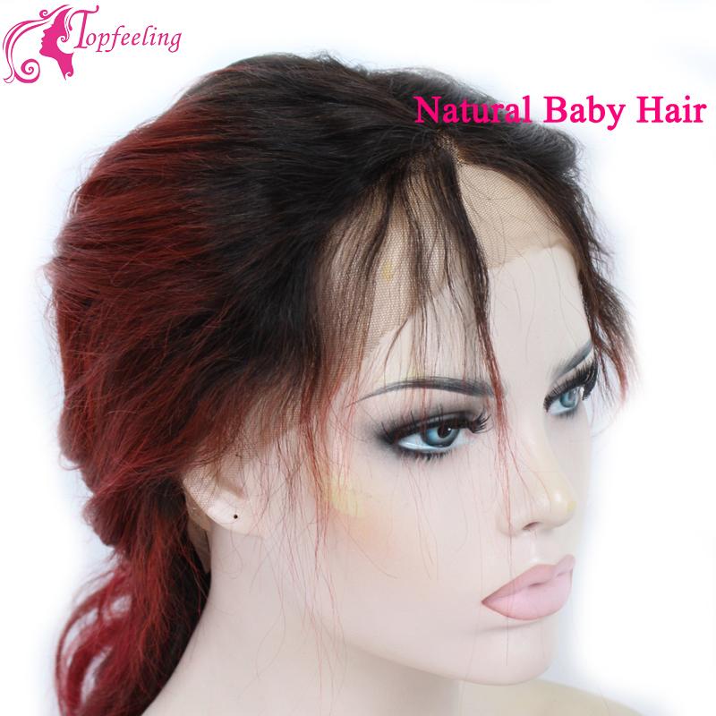 Baton Rouge Natural Hair Stylist