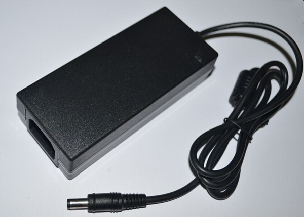 16V 1.12A Power Adapter 16V1.12A 18W Switching Power Supply<br><br>Aliexpress