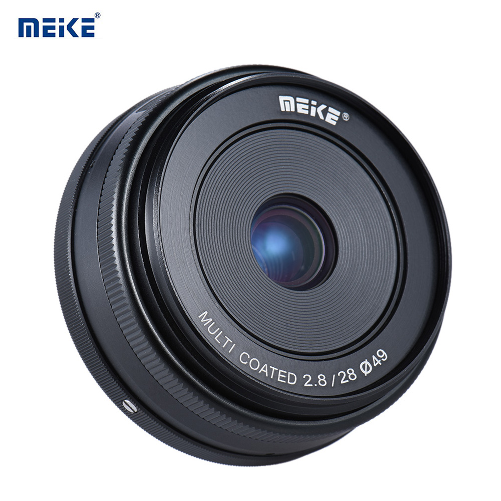 compare prices on minolta compact camera online shopping. Black Bedroom Furniture Sets. Home Design Ideas