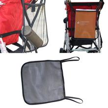Baby strollers clearance online shopping-the world largest baby ...