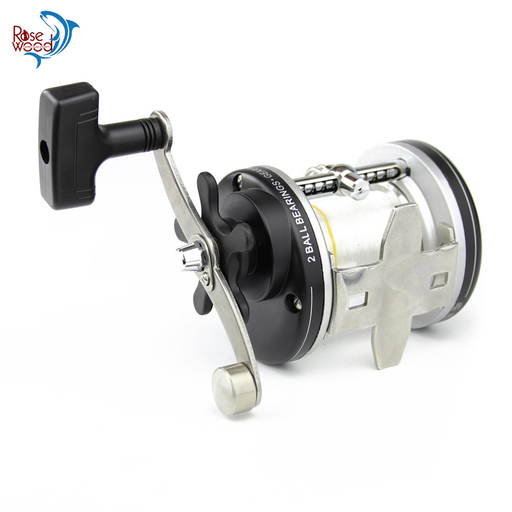 Hook up spool offshore