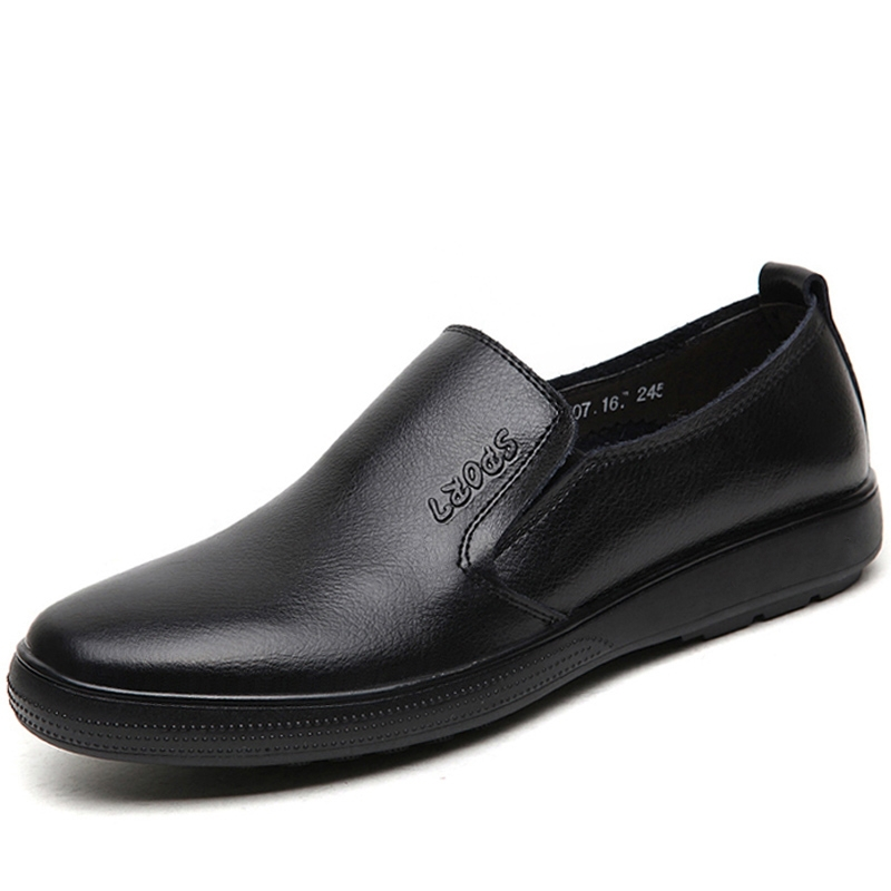 branded loafer shoes for men - photo #30