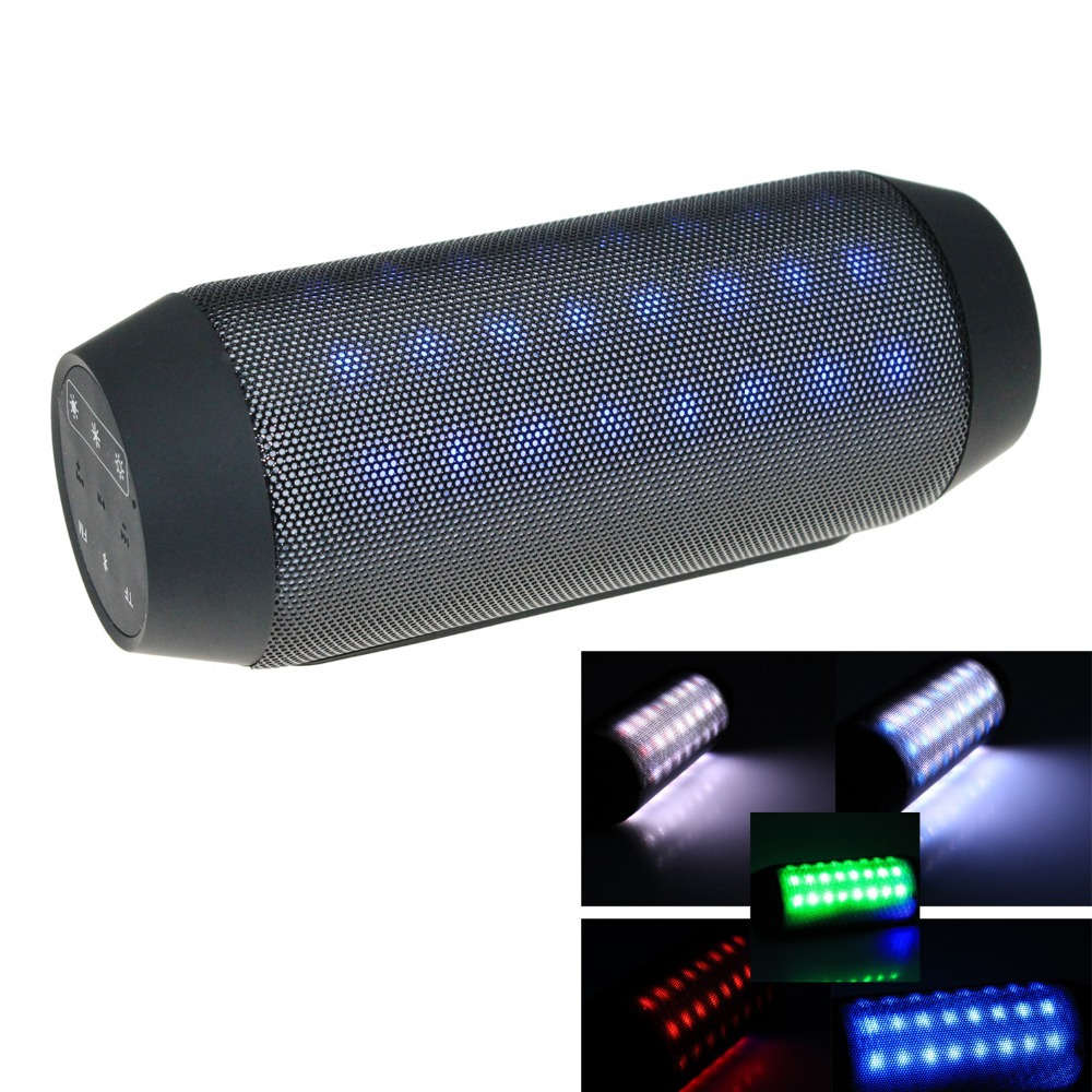 buy original bluetooth speaker outdoor. Black Bedroom Furniture Sets. Home Design Ideas