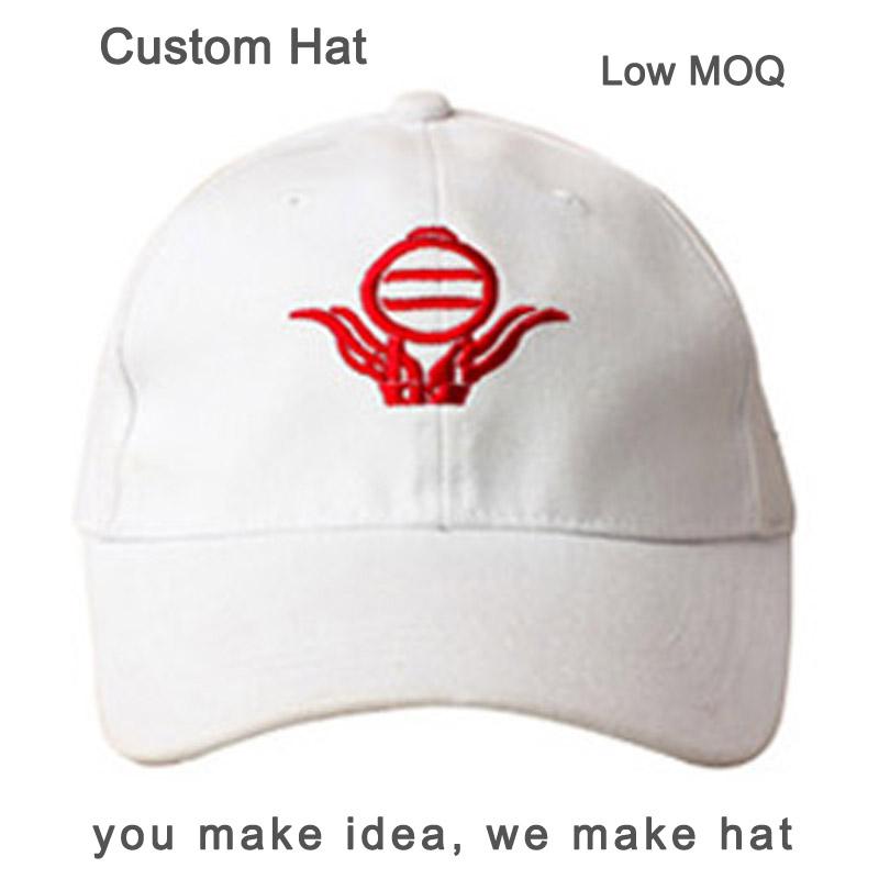 nylon fastener tape closing girls small size white custom hat maker visor sandwich custom trucker cap Spain market(China (Mainland))